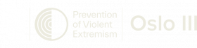 PVE-Oslo-Logo_750_WHITE