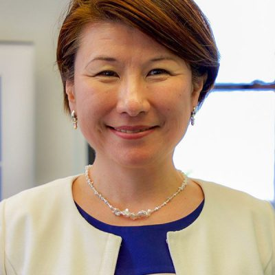 """Asako Okai Takes the Helm of UNDP's Crisis Bureau   August 22, New York - Ms. Asako Okai officially began her role today as UNDP's Assistant Administrator and Director for the Crisis Bureau. In this role, she will lead UNDP's corporate crisis-related work and drive UNDP's vision and priorities for crisis prevention, response, and recovery.   """"Fragility and crisis are among the most significant obstacles to achieving the Sustainable Development Goals,"""" said UNDP Administrator Achim Steiner. """"Building on its previous work, UNDP has a unique opportunity to strengthen its interventions in crisis and fragile settings to address root causes, development deficits, and reduce vulnerabilities that bring together humanitarian, development and peacebuilding efforts in the context of the UN's new way of working.   This is a critical time to lead our crisis work and I warmly welcome Ms. Okai to her new role.""""   Ms. Okai's role will be at the Assistant Secretary-General level."""